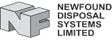 logo-newfound-trans-new1
